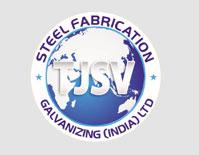 TJSV Steel Fabrication & Galvanizing (India) Ltd